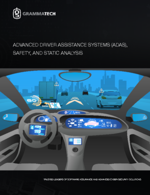 advanced-driver-assistance-systems-safety-and-static-analysis