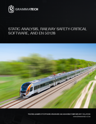 static-analysis-railway-safety-critical-software-and-en-50128-8